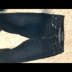 American Eagle Outfitters Jeans - American Eagle Jeans!